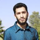 عبدالله بسام نصار