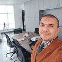 Haitham Munir