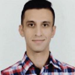 Fadi Muneer