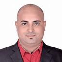 Ehab Emad