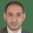 Ahmed Alzeer