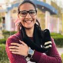 Marina Emad