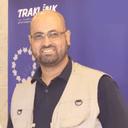 Basem Hajjar