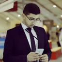 Moaad Daoudi