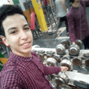 Khalid Ahmed Anter