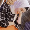 Rawida Ragab