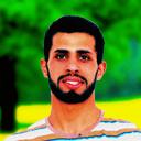 Mohammed Mofreh