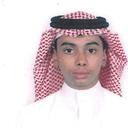 Yasser Sahli