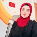 Eman Mahmoud