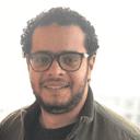 Ibrahim El Monier