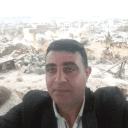 د عبدالله العبيد