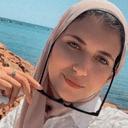 سارة عبدالحكيم