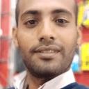 عبد الرحمن علي كامل مصطفي