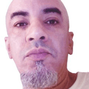 Macdawne - Brahim Lachgar