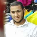 عبدالله محمد الطنطاوي