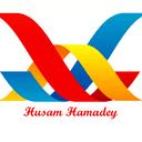 Husam Hamadey