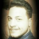 عبد الرحمن الربيعي