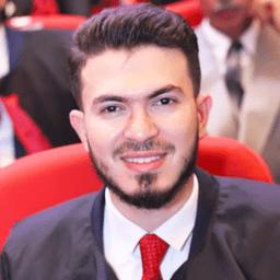 Mohammad Asem
