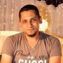 م. وائل حسن- أبوإياس - م. وائل حسن- أبوإياس