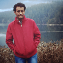 Hamad Almagrabi