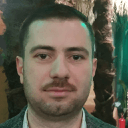 Mostafa Mohabek