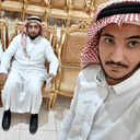Abdulaziz Saeed