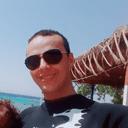 Abdelrazak Youssef
