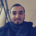 Abdulhai Moubarak