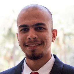 Khalid Omar