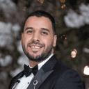 عبدالله محروس