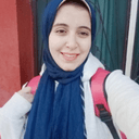 Fatma Abdelazeemm