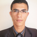 Anas Lamaata