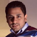 أحمد وحيد