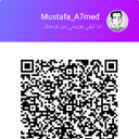 Mastafa Ahmed