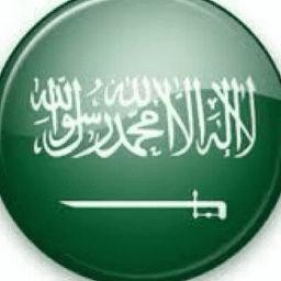 عبدالمحسن عبدالله