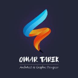Omar Tarek