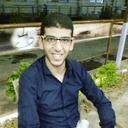 عمرو علي