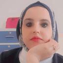 غدير أبولولي