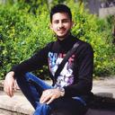 محمد الخطيب