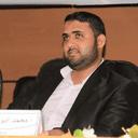 محمد أبوشاويش