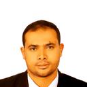 Mohammmed Al Nahari
