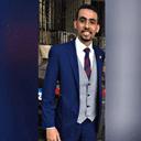 احمد حسان