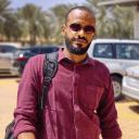 Hussam Aldeen Abdalrahaman