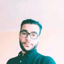 محمد زموري