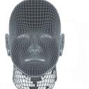 هشام عبد الجليل