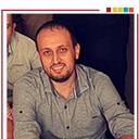 Haytham Yazji