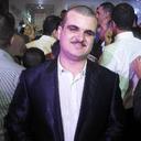 محمد رزق2