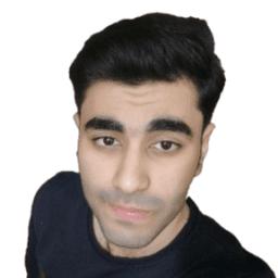 إسماعيل الصفدي