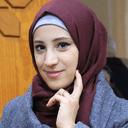 Maram Aljidi