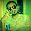 mohamed gamal eldin mahmoud